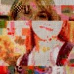 bpgirl_icons